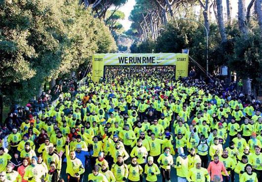 Rome_We-Run-Rome