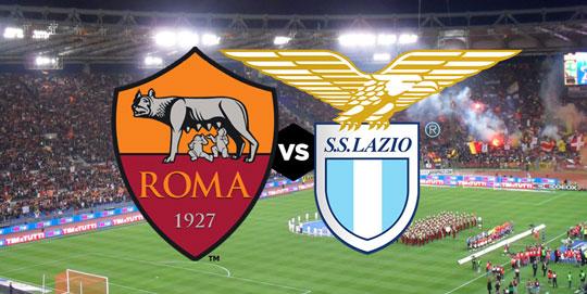 Rome_stadio-roma