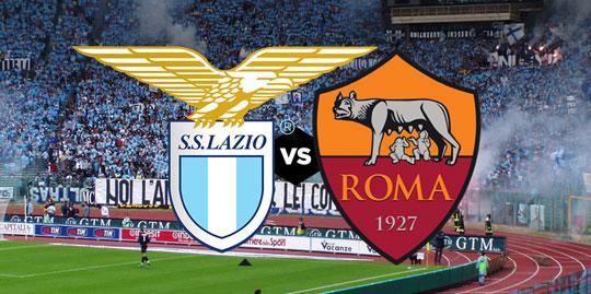 Rome_stadio-lazio roma