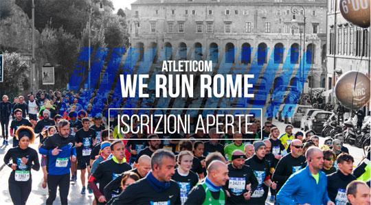 Rome_werunrome