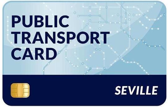 Sevilla_ov-openbaar-vervoer