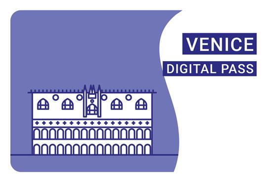 Venetie_Digital-Pass_Venice