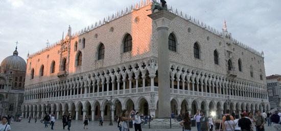 Venetie_Palazzo-Ducale