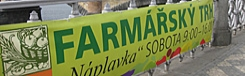 boerenmarkt bio markt praag