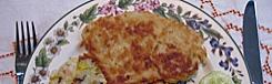 recept aardappelpannenkoek bramborak