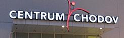 chodov-winkelcentrum-praag