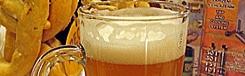 bier pivo praag