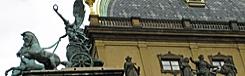 narodni divadlo prague