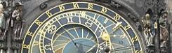 astronomische klok-praag