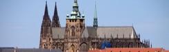 st-vitus-kathedraal-praag