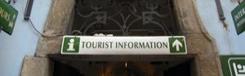 toeristen-informatie-praag