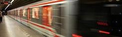 metro-praag