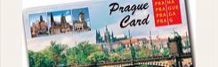 praag-card