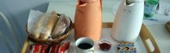 bed-en-breakfast-praag