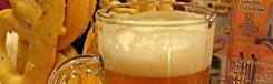 bier-praag