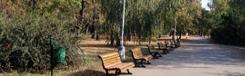 letna-park-praag