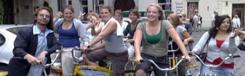fietstour-praag