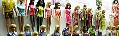 barbie dollsland prague