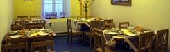 kralovsky vinohrad hotel prague