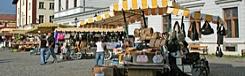 praagse markt