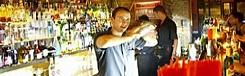 bombay bar praag
