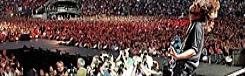 concert o2 arena prague
