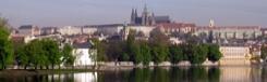 Praag-Nu ook op je mobiel!