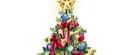 kerstboom praag