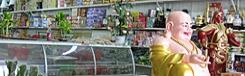 sapa markt praag
