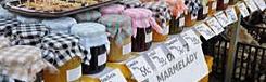 boerenmarkt praag