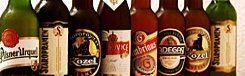 bier proeven praag