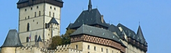 kasteel karlstejn