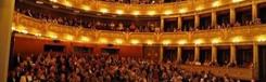 De mooiste operagebouwen van Praag