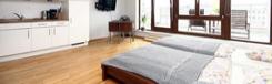 Je eigen appartement in Praag