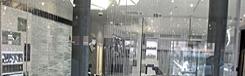 diamant museum praag