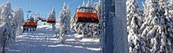 dagtrip wintersport vanuit praag