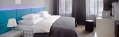 Goedkoop overnachten in hotel, hostel of appartement in Praag