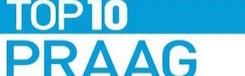 Capitool Top 10 Praag