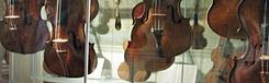 muziekmuseum