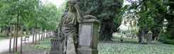 mala strana kerkhof praag