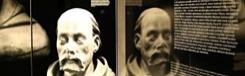 Praag en Karel IV tentoonstelling