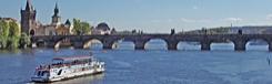 rolstoel toegankelijke attracties Praag