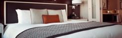 goedkoop hotel praag