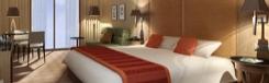 spa wellness hotel praag