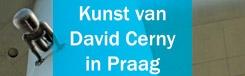 david-cerny-wandeling