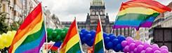 LGTB Praag