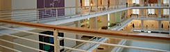 museum voor moderne en hedendaagse kunst praag