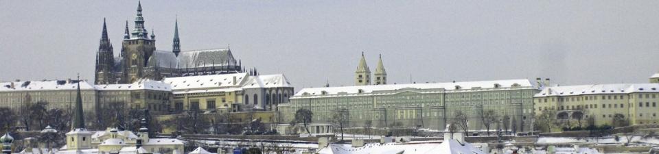 praag-winter